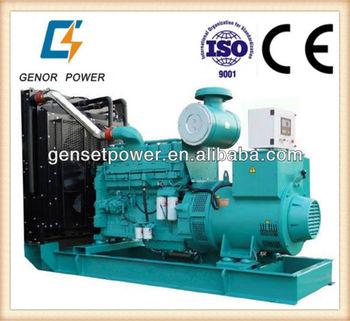 25kva to 2000kva power groupe electrogene diesel with - Groupe electrogene 380v ...