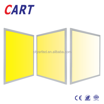 Hot Selling ! ! ! CART 600X1200 60W 100lm 3/5 years warranty LED recessed panel light 0-10V dimmable led panel light