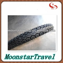 cheap chinese vintage 3.00-18 motorcycle tires price