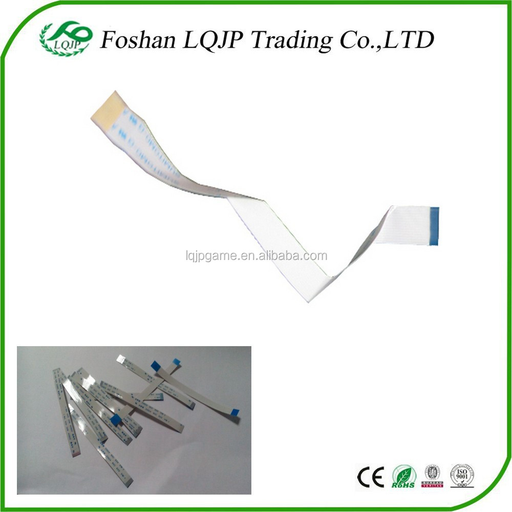 Original new OEM for ps4 controller 14 pin 12 pin V1 OEM power flex ribbon cable for Sony PS4 controllers