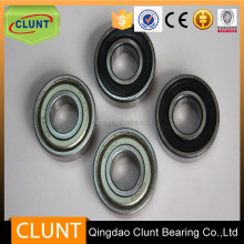 High quality deep groove ball bearing 6202rs