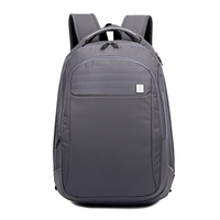 "Laptop Notebook Backpack Bag Daily Travel School Bag 14"" 15"" inch"