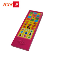 Children Sound Module For Book /Sound Pad With Custom