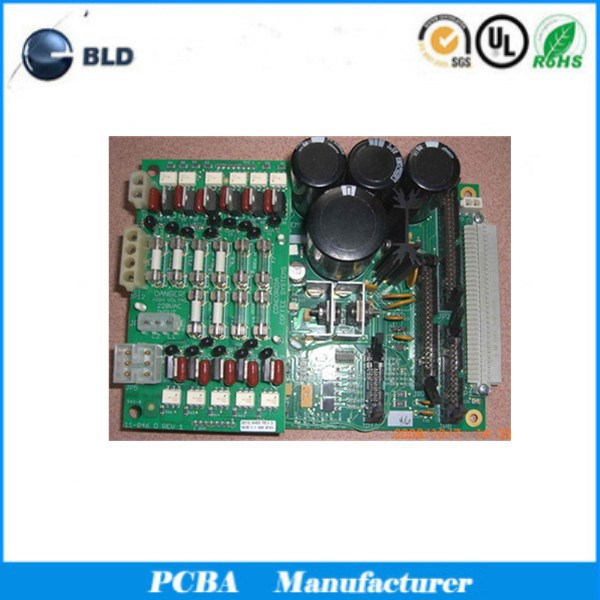 OEM / ODM pcb and pcba reverse engineering and assembly, pcb/pcba manufacturing
