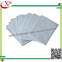 Cheap Price Transparent Disposable Drapes/Drape Sheet/Cutting Drapes