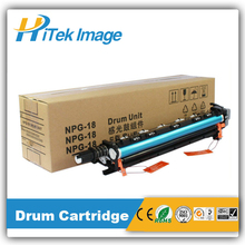 Compatible Used Canon ir3300 NPG-18 Drum Unit NPG18 GPR-6 C-EXV3 For IR-2200 2200i 2200g 2200n 2220i Copier Cartridge