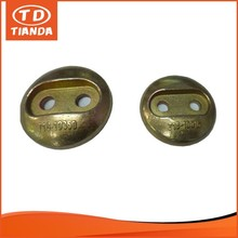 First Class Hand Tools Factory OEM Orders Welcome Cold Forging