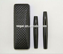 black coating mascara fiber lash 3d wholesale fiber lash mascara