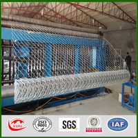 Durable cheapest gabion planter baskets