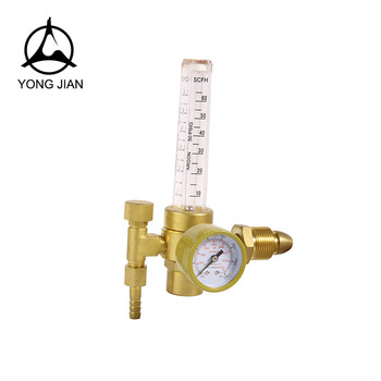 Reasonable price Agriculture And gardening low pressure air regulator