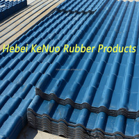 Synthetic Resin Roof Tiles Price