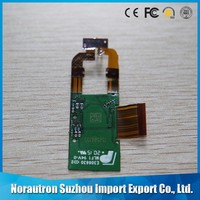 Cheap Multilayer pcb manufacturer china