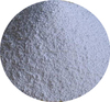 HOT SALE STABLE FACTORY K2CO3 FOOD GRADE POTASSIUM CARBONATE PRICE