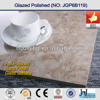 glazed kajaria wall tile,2013 HOT SALE,NO:JJ6B119