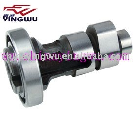 Camshaft For Suzuki Motorcycle Engine Parts SMASH