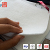 300gm2 nonwoven geotextile filter fabric for soil retainer