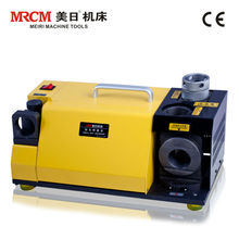 Universal bearing grinder for drill bit MR-26D