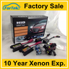 6# Cheap and Quality hid kit xenon lights car hid conversion kit