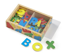Hot-sale-wooden-letters-for-kids-playing