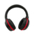 Smart electronics commonly accessories parts stereo on ear wireless earphone headphones with mic