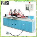 SZ5-SA HF Wood Frame And Cabinet Door Making Machine