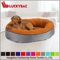 High Qulity Fashion cozy craft pet beds