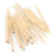 Good Price disposable bamboo toothpick hot sale