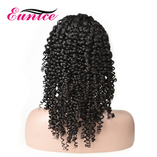 Wholesale Human Hair Weave And Wigs Full Lace Human Hair Wigs