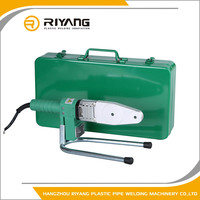 20mm-32mm ppr pipe heat fusion welding machine