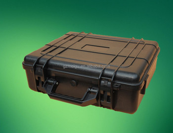 Meigu military plastic case box_40000121