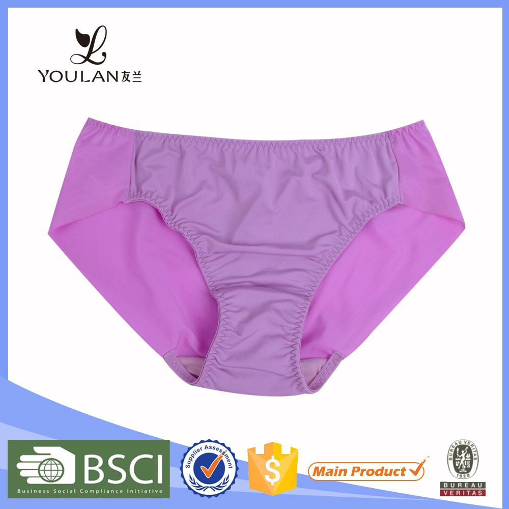 charming handfeeling top level breathable magnetic underwear