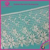 Wedding Dress Fabric lingerie Usage Elastic French Lace Trim