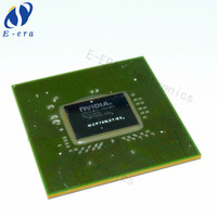 Low price AMD graphics card BGA chips MCP79MXT-B3 good quality