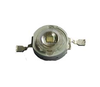 1W 2W 3W green led high power 350mA 3.0~3.6V(CE Approved)