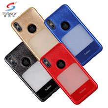TPU cell phone case,Anti slip heat dissipation soft tpu for iPhone x shockproof slim case for iphone 10