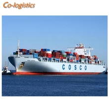 collect cargos and shipping from China to USA----ada skype:colsales10