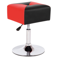 Modern swivel adjustable used swivel outdoor bar stools