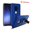 Wholesale china light up phone case for Galaxy S9 plus cover