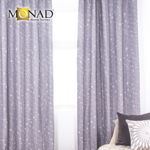 Monad wholesale kitchen curtain for manufactured home