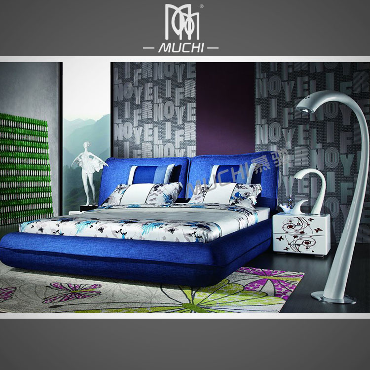 Bedchamber Different Of King And Queen Size Bed Dimensions