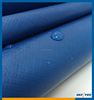 2-layer laminated polyolefin microporous nonwoven fabric for nonwoven bag