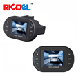 Intelligence Car Reversing Camera System Kit