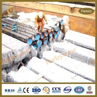 Price Cast Iron Pipe Ductile Iron as per ISO 2531/EN545/EN598