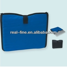 promotion internal laptop bag