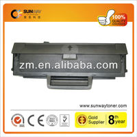 compatible samsung 1043 toner cartridge suitable for Samsung ML1666/1661