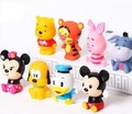 pvc animal toys bath toys vinyl toys,rubber animal bath toy,OEM plastic vinyl bath toys