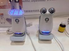 Wrinkle Remove Device Anti-aging Machine