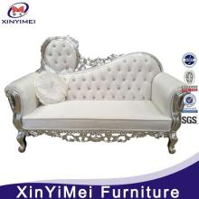 Hot selling cheap price italy leather sofa