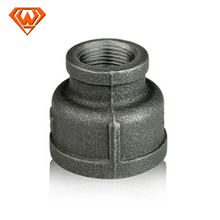malleable iron through circular box bs4568 electrical conduit box