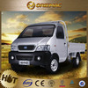 JAC euro 3 new mini truck for sale / vehicle parts